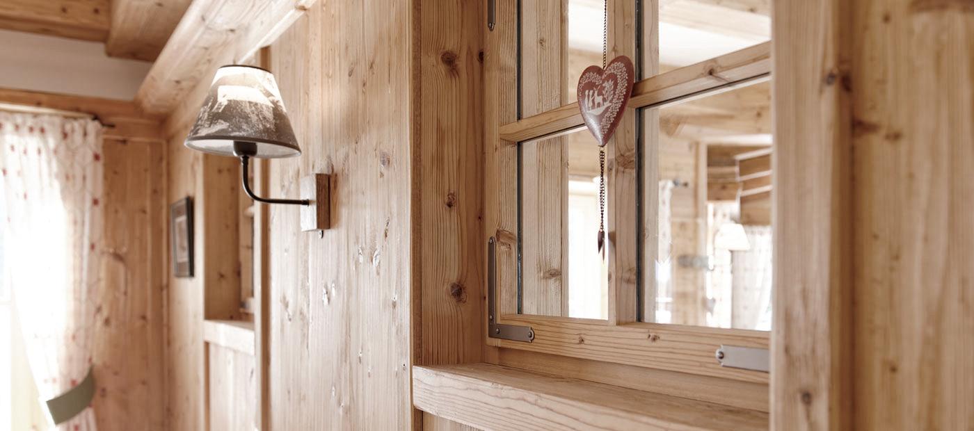 die kreuzalm im osterfelder alpspitz und kreuzeckgebiet location. Black Bedroom Furniture Sets. Home Design Ideas